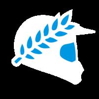 Logo-Achilles